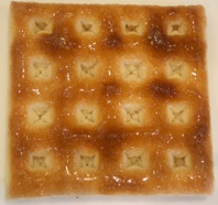 Arnott's Lattice
