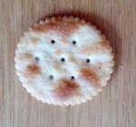 arnott's jatz biscuit
