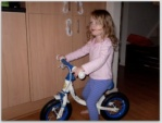 toddler_on_bike