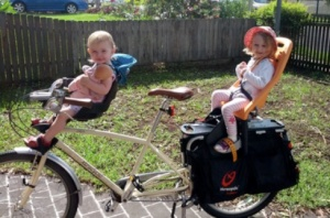 kidsonbike