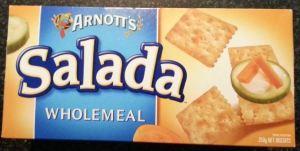 saladapack