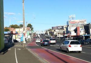 traffic_lanes