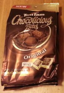 chocolicious_original_pack