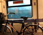 biketrain