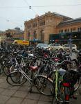 stationbikes