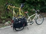 bikeonbikeblog
