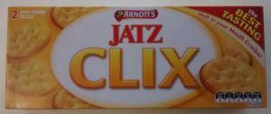 jatz clix box