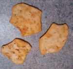 shapes extreme biscuit