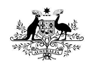 australia in stackhats