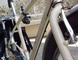 camera-on-bike