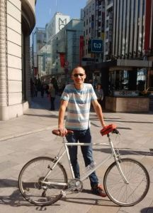 me-with-bike-in-tokyo