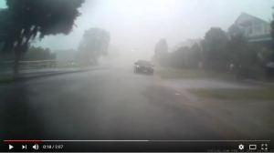 stormvideo