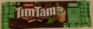 tim-tam-choc-mint