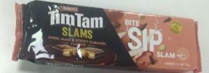 tim tam slam 3 pack