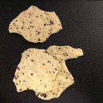 vita weat chips